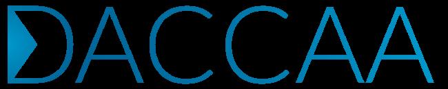 DACCAA Logo