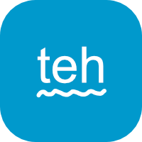 alteration logo