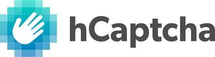 hCaptcha
